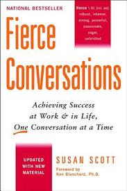 FierceConversations_AMT
