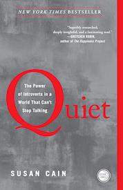 Quiet_AMT
