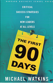 First90Days_AMT