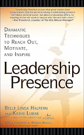 LeadershipPresence_AMT