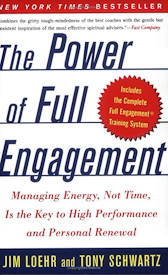 PowerFullEngagement_AMT