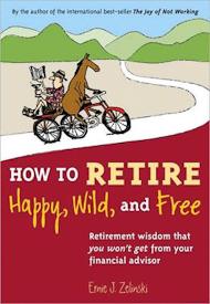RetireHappyWildFree_AMT